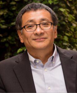 Dzogchen-Ponlop-Rinpoche ontdek mediteren