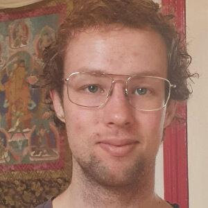Maurice Bijron online meditatiecursus