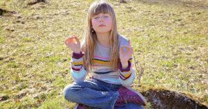 voordelen van mediteren Nalandabodhi